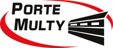 Logo Porte Multy